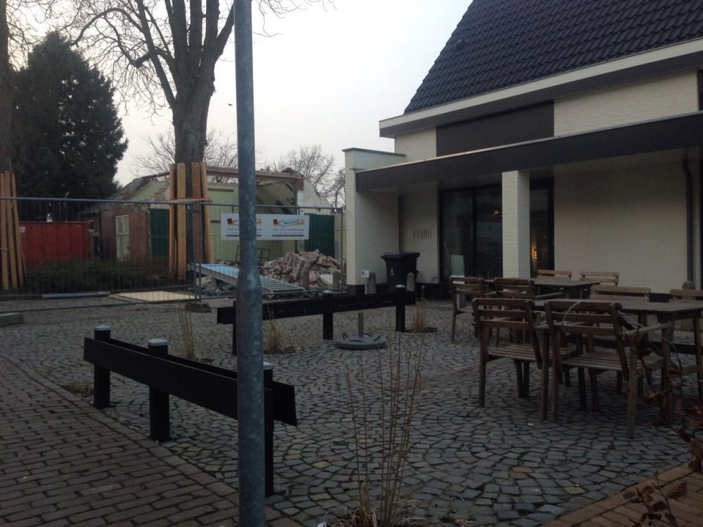 dorps-kantoor-tuin-1