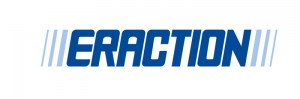 Eraction